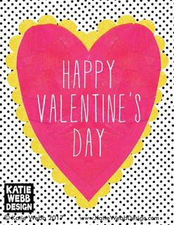 350K Happy Valentines Day.jpg