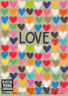 763 LOVE HEARTS2.jpg