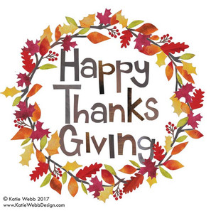 556K Happy Thanksgiving.jpg