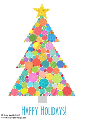 357K Dot Tree.jpg