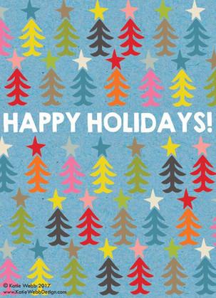 835 Happy Holidays.jpg