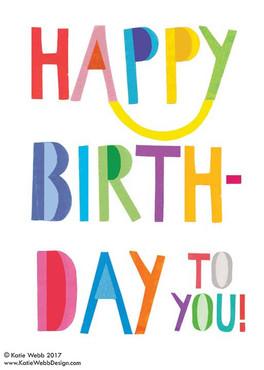 717K Happy Birthday.jpg