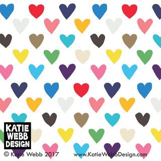 665K Hearts Pattern.jpg