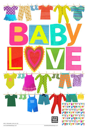 KWD_17033_BABY_LOVE_LIC_GC.jpg