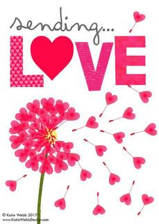 332K Sending LOVE.jpg