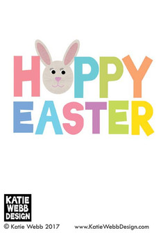 707K Hoppy Easter.jpg