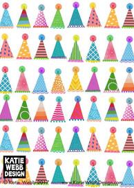 901 HATS Pattern.jpg