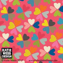 829 Heart Floral Pattern3.jpg