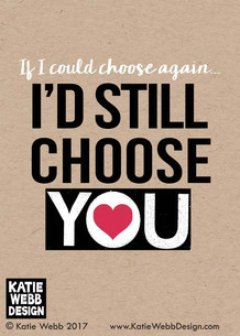 349K Choose You.jpg