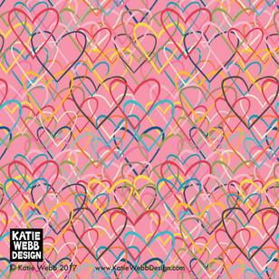 846 Heart Pattern.jpg
