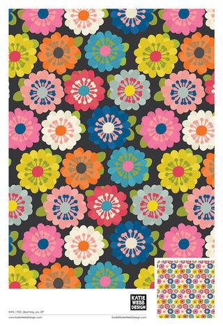 KWD_17021_Blooming_Joy_OP.jpg
