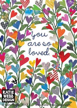 588K You are so Loved.jpg