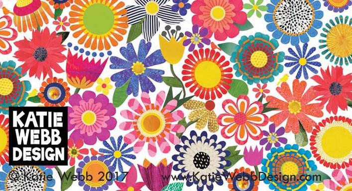 Floral copy.jpg
