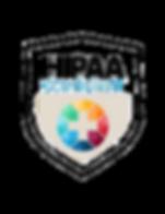 HIPAA Compliant Shield.png
