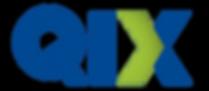 QIX-LogoQIX-Final-Logo.png