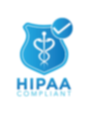 HIPAA Compliancy Logo.png