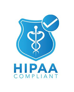 HIPAA Compliancy Logo.png