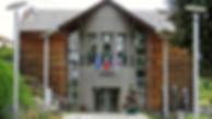 mairie du Chambon sur Lignon.jpg