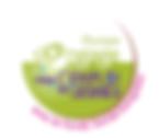 thumbnail_Outlook-fnr50103.png