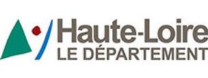 logo-dept43_2018-85462.jpg
