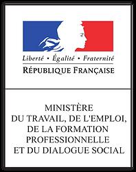1200px-Ministère_du_Travail,_de_l'Emplo