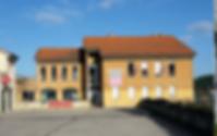 Mairie de Saint Just Malmont.png