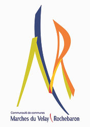 LOGO MARCHES VELAY ROCHEBARON.jpg