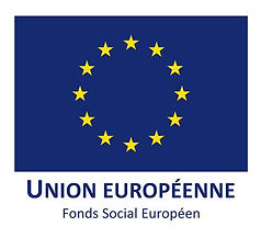logo_UE_FSE.JPG