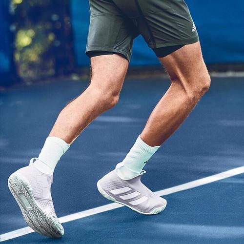 Adidas Tennis SS2020 6