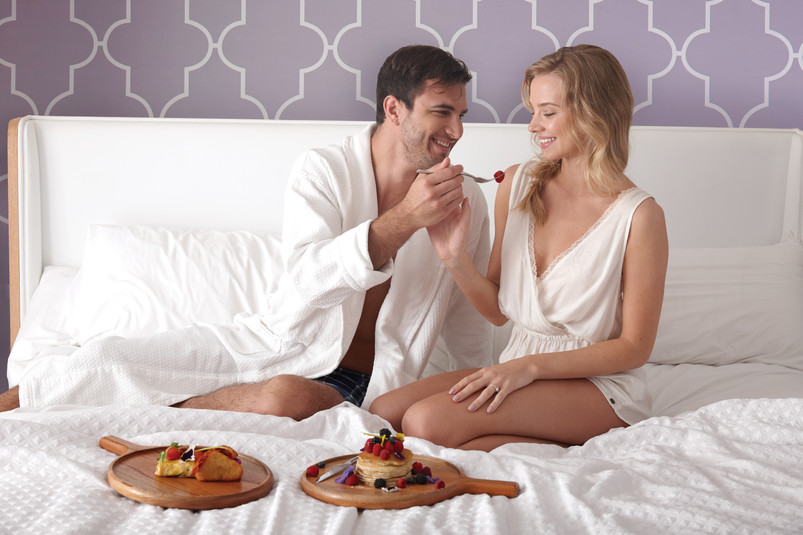 Karisma Hotels Azul Beach Resorts 10