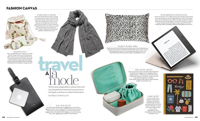 TravelALaMode.png