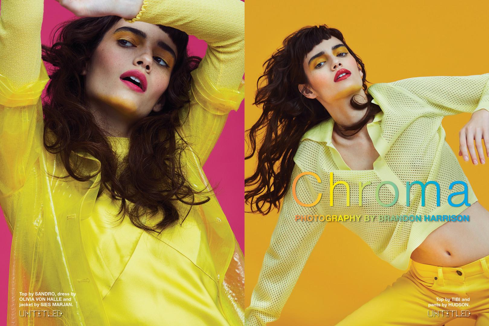 CHROMA-Photography-by-Brandon-Harrison1.