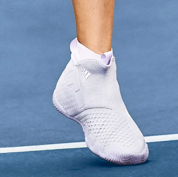Adidas Tennis SS2020 13