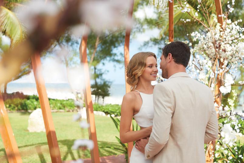 Karisma Hotels Azul Beach Resorts 9