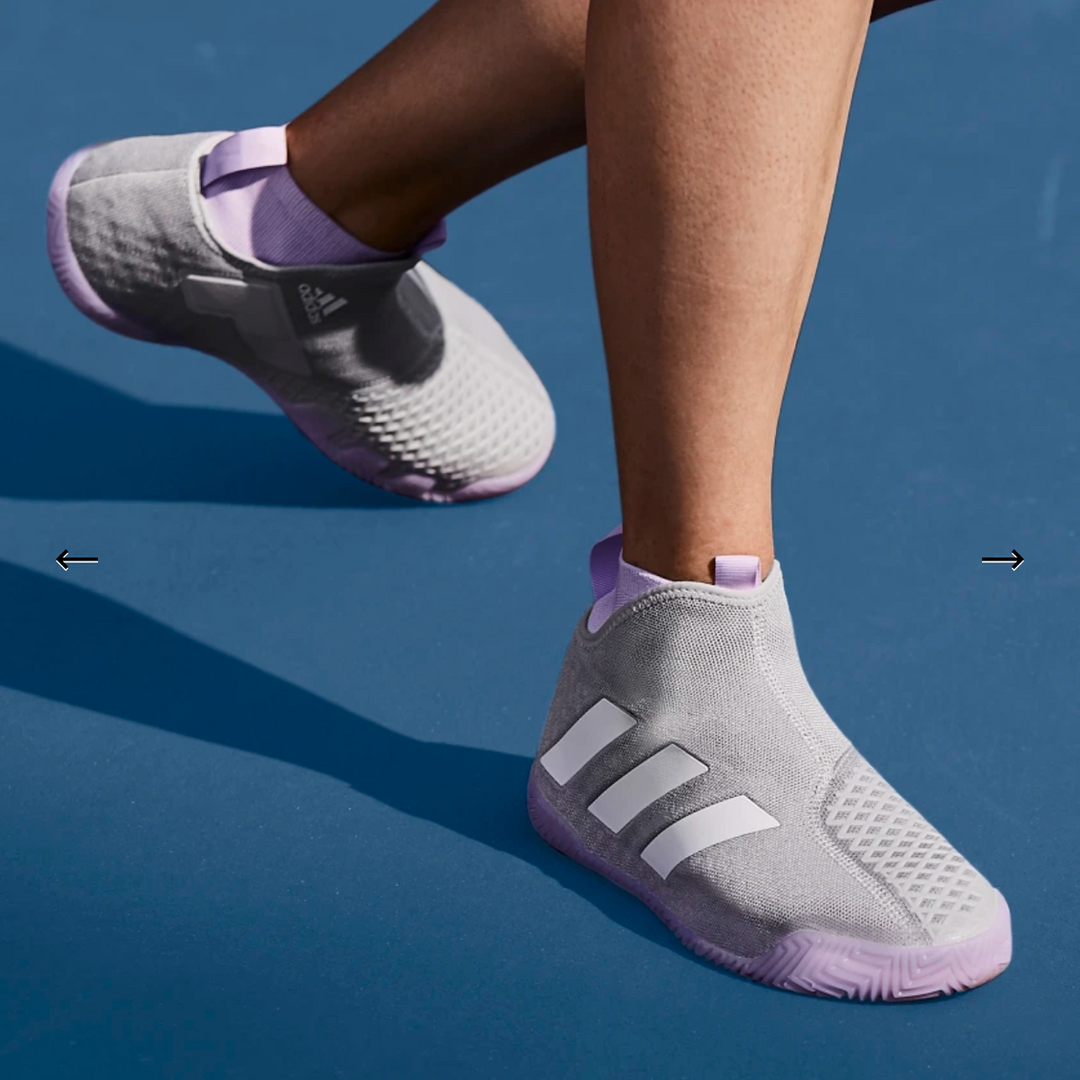 Adidas Tennis SS2020 14