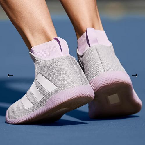 Adidas Tennis SS2020 15
