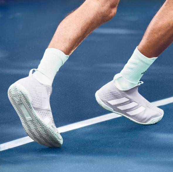 Adidas Tennis SS2020 10
