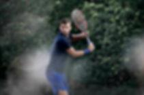 NikeCourt_Grigor_Dimitrov_5_original.jpg