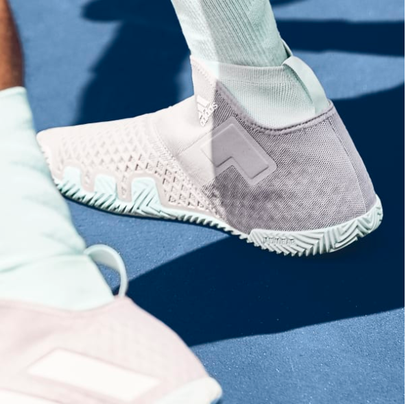 Adidas Tennis SS2020 9