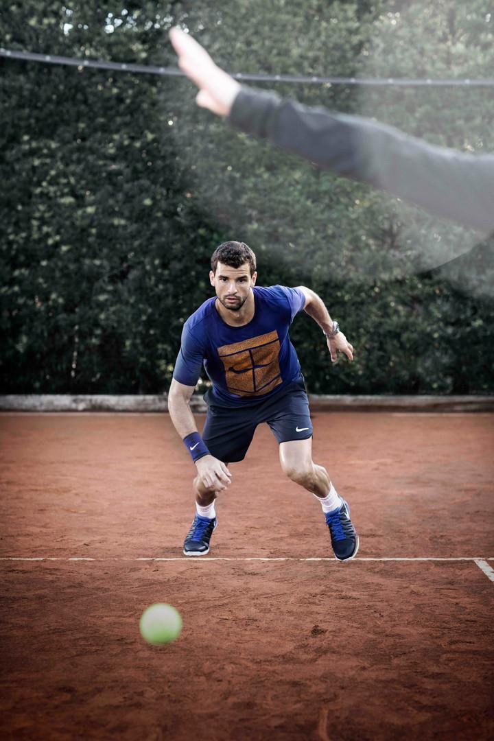 NikeCourt_Grigor_Dimitrov_3_original.jpg
