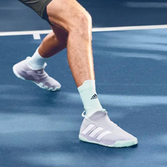 Adidas Tennis SS2020 7