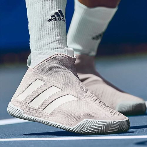 Adidas Tennis SS2020 8