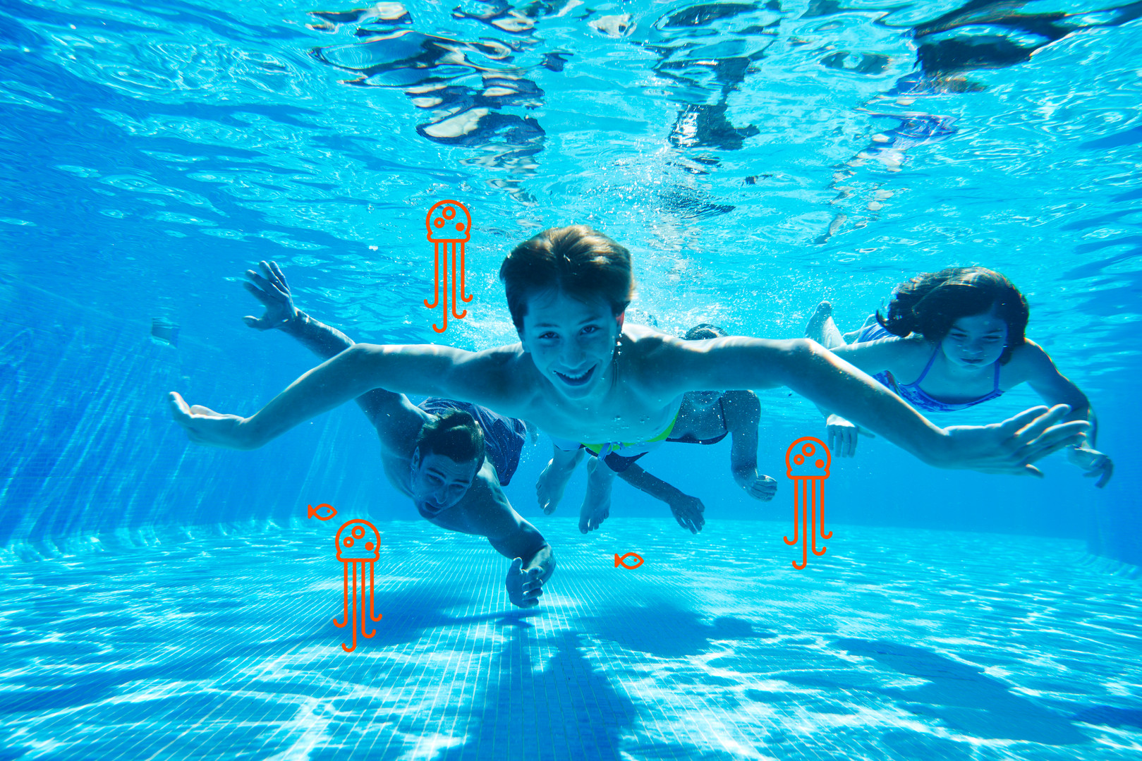 Nickelodeon Hotel and Resorts 12