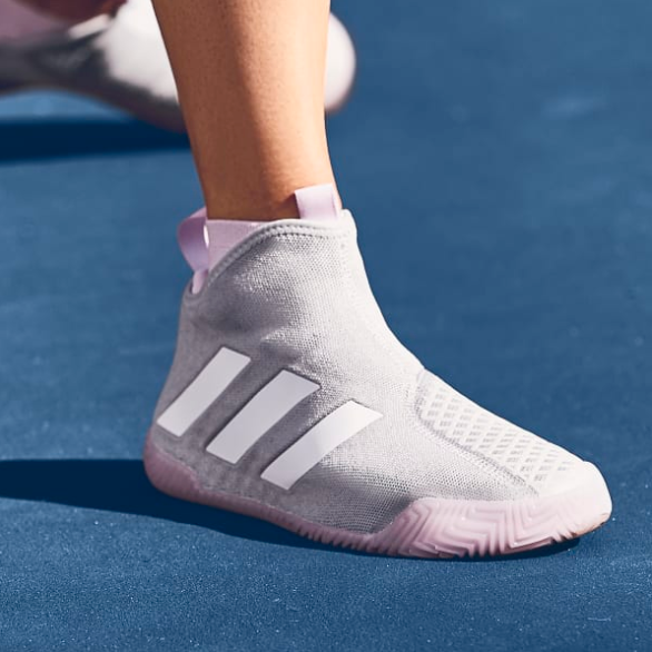 Adidas Tennis SS2020 12