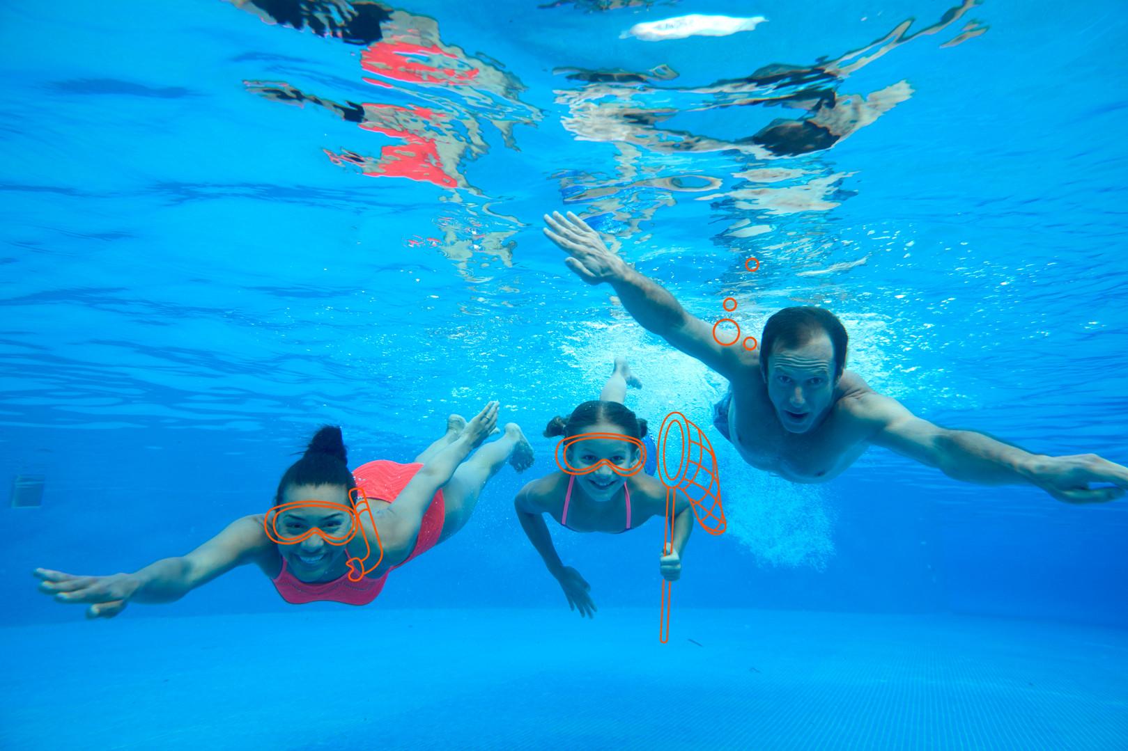 Nickelodeon Hotel and Resorts 11