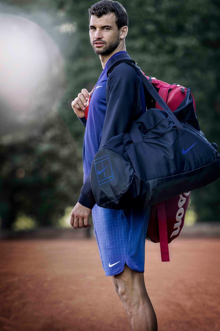 NikeCourt_Grigor_Dimitrov_1_original.jpg