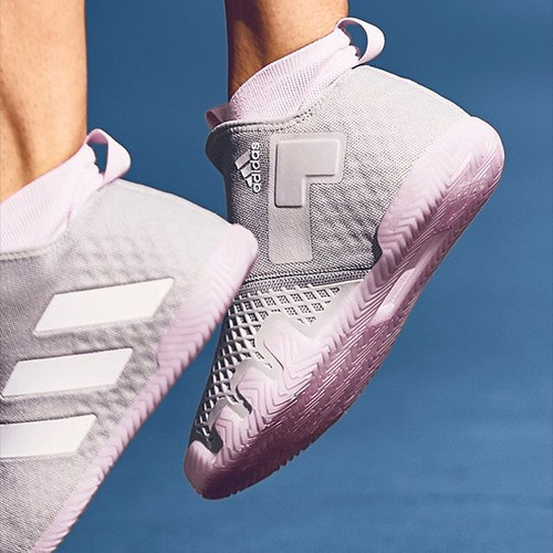 Adidas Tennis SS2020 11