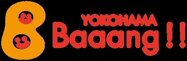 baaang_Atype-02.png
