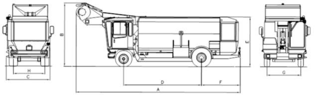 mbs-30.jpg