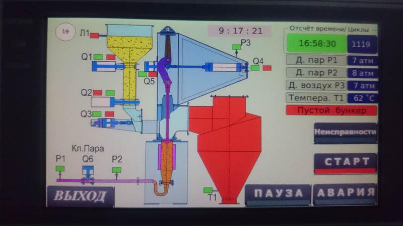 parovoi-ekstruder-2.jpg